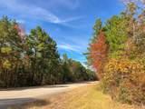 0 Waterwood Parkway - Photo 1