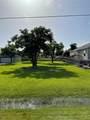 638 6th Street - Photo 1