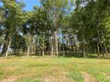 Lot 3 Winters Ranch Road - Photo 1