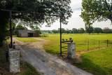 352 Cline Rd - Photo 1