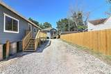 7921 Brays Street - Photo 1