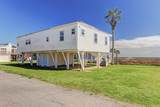 21225 Gulf Drive - Photo 1