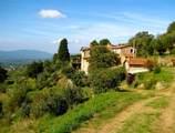 0 Loc San Martino Pulicciano - Photo 1