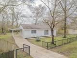 219 Willwood Drive - Photo 1