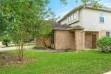 15335 Hickory Dale Street - Photo 47