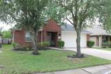 21415 Pepperberry Trail - Photo 1