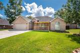 16783 Cottonwood Lane - Photo 1