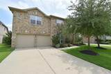 20931 Flower Croft Court - Photo 1