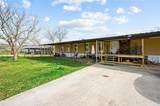 201 Kubes Ranch Lane - Photo 1