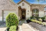 18411 Pin Oak Bend Drive - Photo 1