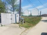 2609 Grayson Street - Photo 1
