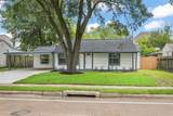 6610 Westview Drive - Photo 38