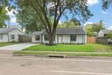 6610 Westview Drive - Photo 39
