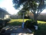 16714 Quail View Court - Photo 1