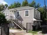 1509 Enid Street - Photo 1