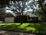 10423 Comanche Springs Court - Photo 1