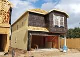 10602 Centre Glade Drive - Photo 4