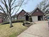 3128 Ravens Lake Circle Circle - Photo 1
