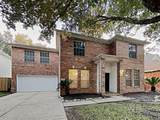 1515 Winston Homestead Drive - Photo 1