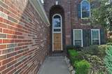 26906 Armor Oaks Drive - Photo 1