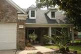 19 Tranquil Glade Place - Photo 1