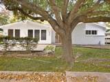 8506 Bevlyn Drive - Photo 1