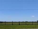 24075 Termini San Luis Pass Road - Photo 1