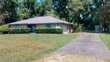 82 County Road 3666 - Photo 1