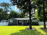 15017 Twin Lake Drive - Photo 1