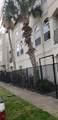 110 Drew Street - Photo 1