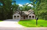 358 Bridgeview Drive - Photo 1