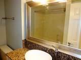 4040 San Felipe St - Photo 12