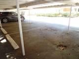 4040 San Felipe St - Photo 14