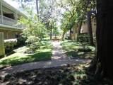 4040 San Felipe St - Photo 15