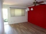 4040 San Felipe St - Photo 4