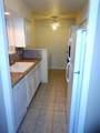 4040 San Felipe St - Photo 6
