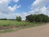 809 County Road 227 - Photo 10