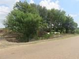 809 County Road 227 - Photo 4