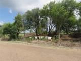 809 County Road 227 - Photo 6