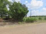 809 County Road 227 - Photo 8