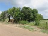 809 County Road 227 - Photo 9