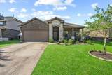 150 Meadow Valley Drive - Photo 1