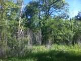 0 Cedar Valley Drive - Photo 1