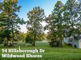 54 Hillsborough Drive - Photo 1