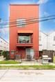 1116 Arthur Street - Photo 1
