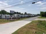 425 Crabb River Road - Photo 2