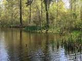 1541 Emerald Lakes Drive - Photo 1