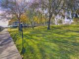 18809 Egret Bay Boulevard - Photo 1