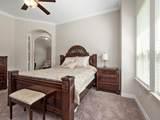 30810 Spring Lake Boulevard - Photo 21