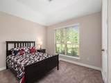 30810 Spring Lake Boulevard - Photo 31
